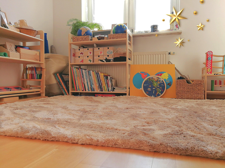 za dzieckiem Blog o podążaniu za dzieckiem nie tylko z  Montessori.